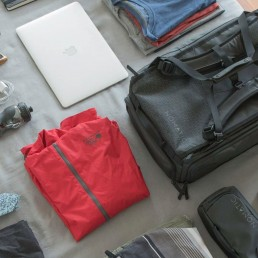 Nomatic Travel Bags