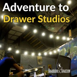 Drawer Studios